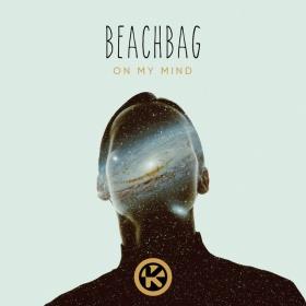 BEACHBAG - ON MY MIND